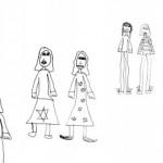 Genitori del Longone - Blog